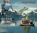 Back to the Roadshow/Violet Road