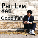 Goodman/Phil Lam