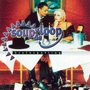 Brainspotting/Soup De Loop