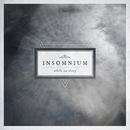 While We Sleep/Insomnium