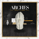 There's a Place/Arches