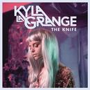 The Knife (Remixes)/Kyla La Grange