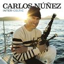Inter-Celtic/Carlos Nuñez