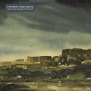 Canzoni da spiaggia deturpata/Le luci della centrale elettrica