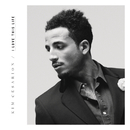 I Love This Life/Kim Cesarion