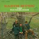 Earth Music/The Youngbloods