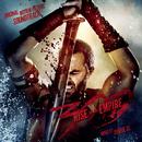 300: Rise of an Empire (Original Motion Picture Soundtrack)/Junkie XL