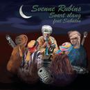Svart slang feat.Sabaton/Svenne Rubins