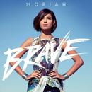 Brave/Moriah Peters