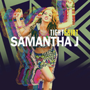 Tight Skirt/Samantha J.