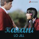 Kahani/Lo Jill