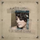 A la même chaîne/Aurélie Cabrel