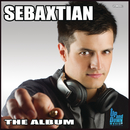 The Album Sebaxtian/Sebaxtian