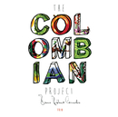 The Colombian Project/Bruno Böhmer Camacho