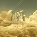 Für immer ab jetzt - Live und Deluxe/Johannes Oerding