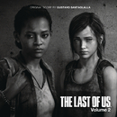 The Last of Us - Vol. 2 (Video Game Soundtrack)/Gustavo Santaolalla