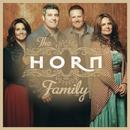 The Horn Family/The Horn Family
