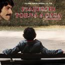 Fiabeschi torna a casa (Original Motion Picture Soundtrack)/Max Mazzotta