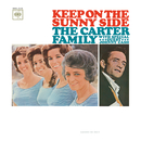 Keep On The Sunny Side/The Carter Family With Special Guest Johnny Cash