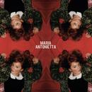 Maria Antonietta/Maria Antonietta