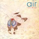 Open Air Suit/Air
