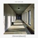 The Fastlane (Radio Edit) feat.I Am Harlequin/Hermanos Inglesos