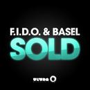 Sold/F.I.D.O & Basel