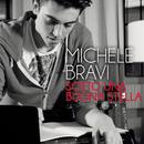 Sotto una buona stella/Michele Bravi