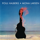 Poul Halberg Mona Larsen/Halberg - Larsen