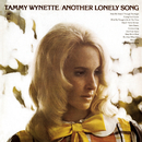 Another Lonely Song/Tammy Wynette