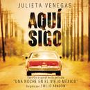 Aquí Sigo/Julieta Venegas