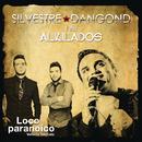 Loco Paranoico (Bachata Version) feat.Alkilados/Silvestre Dangond