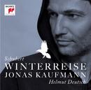 Schubert: Winterreise/Jonas Kaufmann