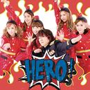 Hero/Jang Hoon Kim & Crayon Pop