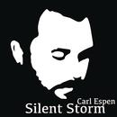 Silent Storm/Carl Espen