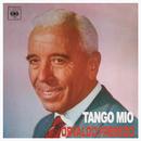Tango Mío/Osvaldo Fresedo y su Orquesta Típica