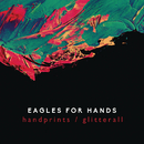 Handprints/Eagles For Hands