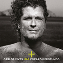 Más + Corazón Profundo/Carlos Vives