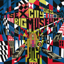 Big City Lies/Sex Museum
