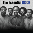 The Essential Brick/Brick