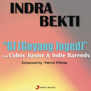 GJ (Goyang Joged) feat.Coboy Junior,Indy Barends/Indra Bekti