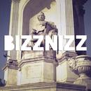 Bizznizz/Som Fan