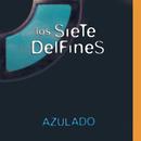 Azulado/Los Siete Delfines
