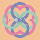 Sirens/Florrie