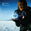 Pale Blue Dot/Sound of Contact