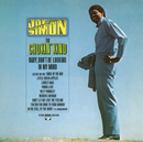 The Chokin' Kind/Joe Simon