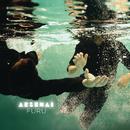 Furu/Arsenal