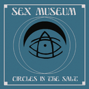 Circles in the Salt/Sex Museum