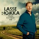 Taas kutsuu tie (Your Cheatin' Heart)/Lasse Hoikka