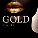 Gold/Haris